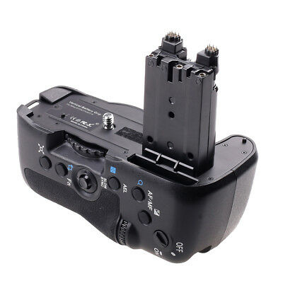 Camera Battery Grip For Sony STL- A77 A77V A77ii A99ii