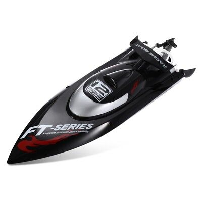 FeiLun FT012 Racing Boat Brushless Motor 2.4G 4CH Remote Control High Speed Toy