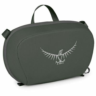 Osprey Utlralight Washbag Cassette - Shadow Grey