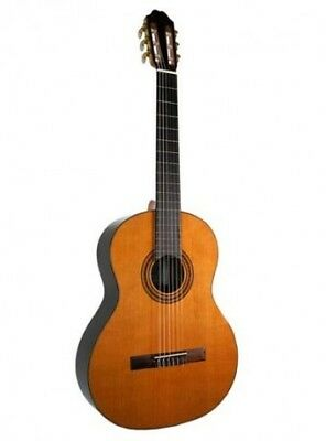 Katoh MCG50C Nylon String Classical Guitar