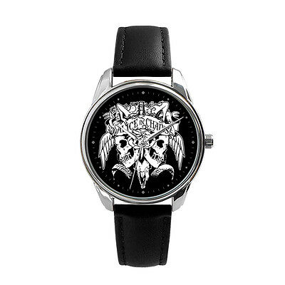 Alice In Chains Watch