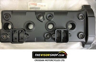 Fits: 04-06 Yamaha R1 5VY-12170-10 BRAND NEW!! Camshaft Assy 1