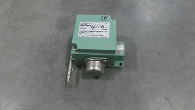 Digitrace AMC-1A Ambient Sensing Thermostat