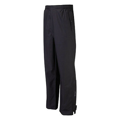 Ping Hydro Waterproof Golf Trousers (various sizes)