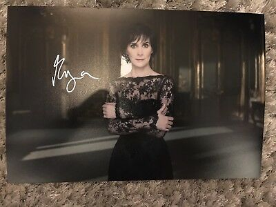 Enya Genuine Signed Autographed 12x8 Photograph
