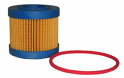 Ext Performance Oil Filters Free Shipping 9 PACK Mobil 1 M1-204
