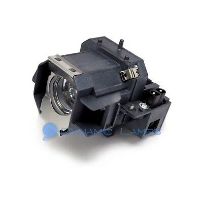 Dynamic Lamps Projector Lamp With Housing for Epson ELPLP53
