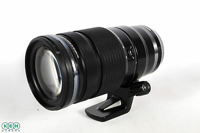 Olympus 40-150mm F/2.8 M.Zuiko Pro(Aspherical ) AF Lens For Micro 4/3 System {72