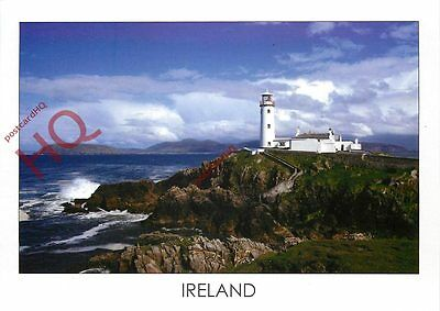 Picture Postcard- Ireland, Lighthouse