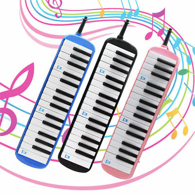 Musical Puzzle Instrument For Students Children Kids Beginners Early Education