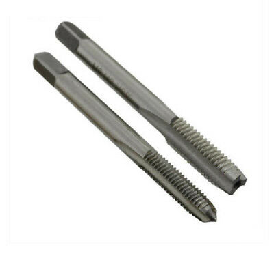 ST M2 M2.5 ~M16 HSS  Pipe Thread Tap Screw Tap Special for Wire Thread Insert