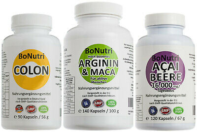 Best selling weight loss pills 2013