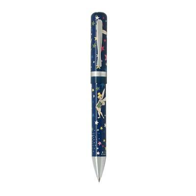 Tinker Bell Starry Night Pen BNWT Cath Kidston Disney Peter Pan Stationary
