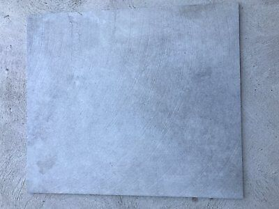 Disk Wall / Floor Porcelain Tiles 60 x 60 x 1 - Italy (Grey and Anthracite)