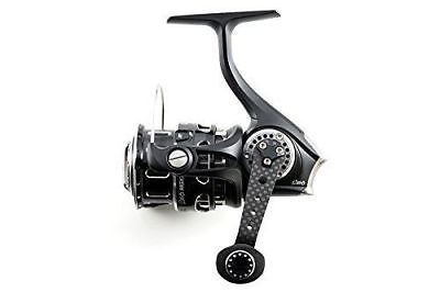 Abu Garcia Revo MGX 2000S Spinning Fishing Reel BRAND NEW + Warranty NEW 2017