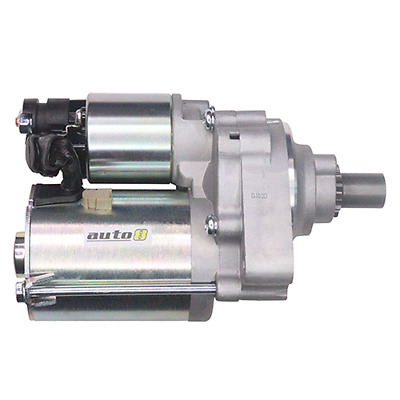 Brand New Starter Motor to fit Honda Prelude BA BB 2.2 2.3L Petrol '91 to '01
