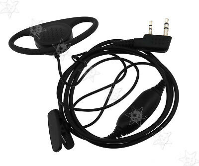 Parts Accessories Radio Communication Consumer Electronics Page