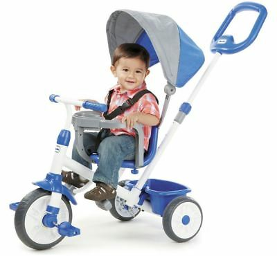 Little Tikes 4-in-1 My First Trike
