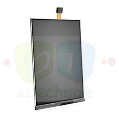 For Apple iPod Touch 2 2nd 2G Replacement LCD Display Screen OEM