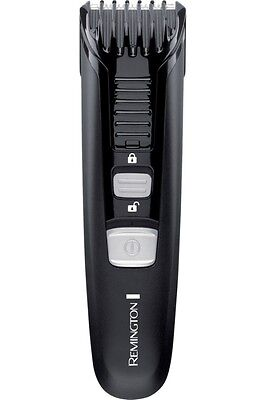 Remington MB4120 Beard Boss Battery Operated Washable Beard Trimmer