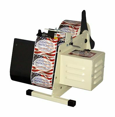 Take-a-Label 72611 02 TAL-750HD Label Dispenser with Photo Cell Sensor