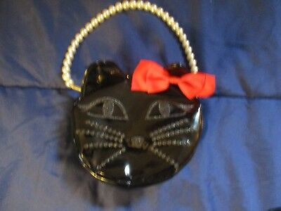 Gymboree Girls Purrfectly Fabulous Collection Purse