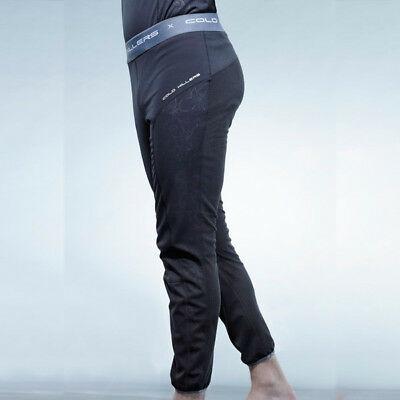 KNOX Cold Killers Core Collection Sport Pants