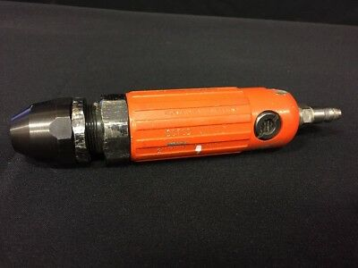 DOTCO Pneumatic Grinding Tool~MDL 10L 2005C 01~ 20000 RPM~Great Shape!