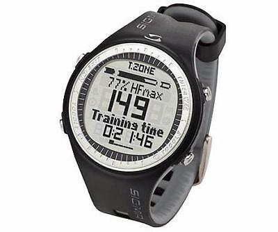 Sigma Sport PC 25.10 Heart Rate Monitor