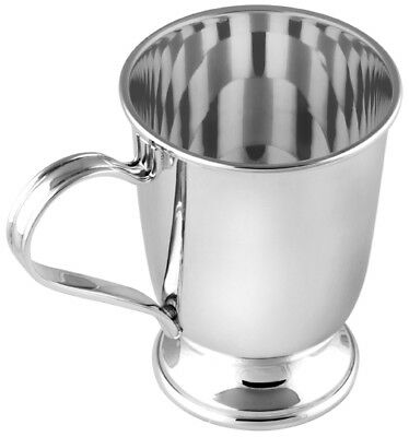 Ari D Norman 925 Sterling Silver Christening Cup Christening Baptism Naming Day