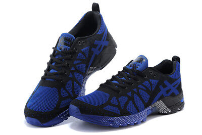 New men's Speedcross Athletic Running Outdoor Hiking Climbing Shoes