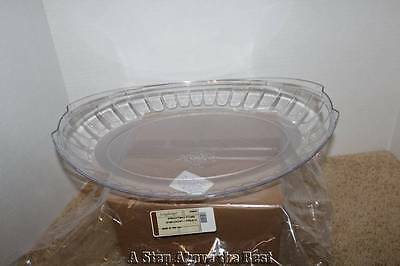 Longaberger 2007 Bee Protector #40473 NEW