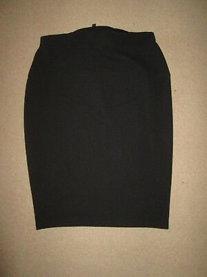Lovely Size 10 New Look Maternity Skirt See Pics!!