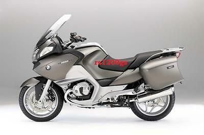 Manual Officina BMW R1200 RT 2005->2013 Repair Taller Atelier Reparatur