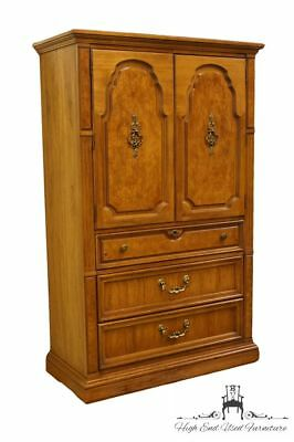 THOMASVILLE FURNITURE Serenade Collection 41″ Chest / Armoire 21211-340
