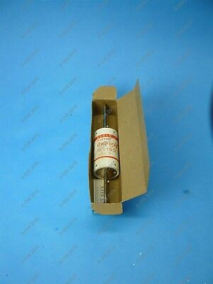 Shawmut A2Y150-3 Current Limiting Fuse Class H 150 Amps 250VAC/500VDC New