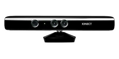 KINECT Sensor for Windows PC