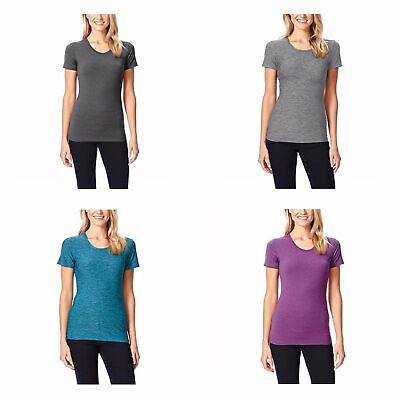 up-to-datestyling elegant and graceful shop 32 DEGREES COOL Tee T-Shirt for Women Weatherproof Short ...