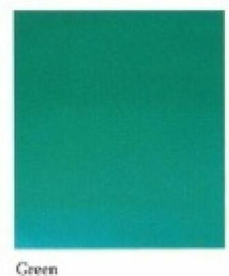 Art Spectrum Pigmented Ink 500ml - Green