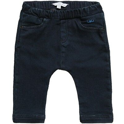 Little Marc Jacobs Baby Stretch Denim Jeans 6 Months