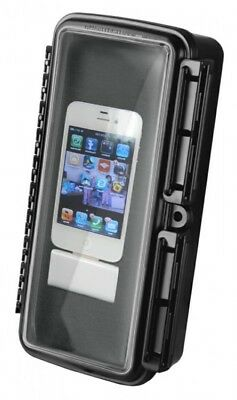 Ram Mount Aqua Box Large Holder For Handheld Devices Phone