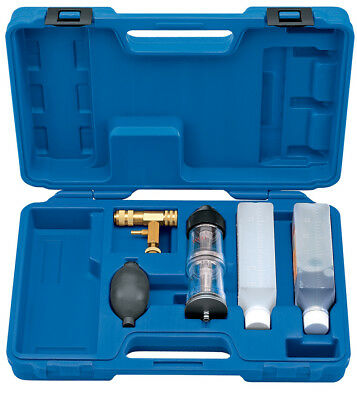 Draper Expert Combustion Gas Leak Detector Kit - 23257 |Next Working Day to UK