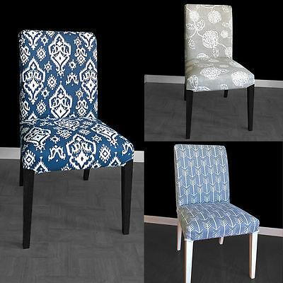 AU Stock Stretch Chair Seat Covers Spandex Lycra Washable Banquet Wedding Party