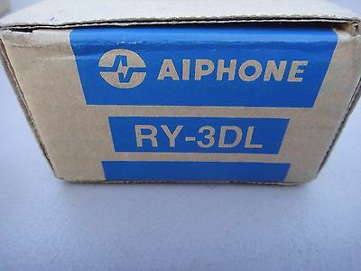 Aiphone RY-3DL - Selective Door Release Adaptor  For IE-2AD, MY-2CD and KB Video