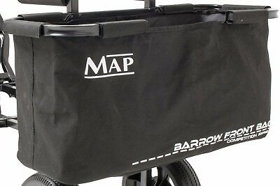 Brand New MAP X2 & X4 Front Accessory Bag SB0067