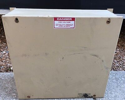 Generac 200 amp Automatic Transfer Switch - Free Shipping!