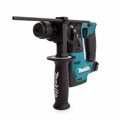 Makita HR140DZ SDS Rotary Hammer Cordless 10.8V Li-ion (Body Only)