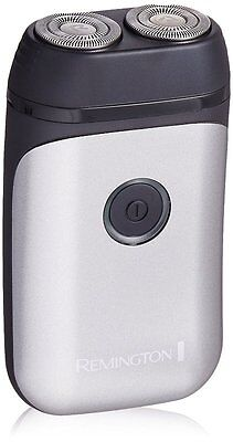 Remington R95 Men's Lightweight Rotary Rechargeable Travel Shaver