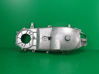 Carter Cover Clutch Transmission Yamaha X-Max Xmax 125 All Clutch Cover
