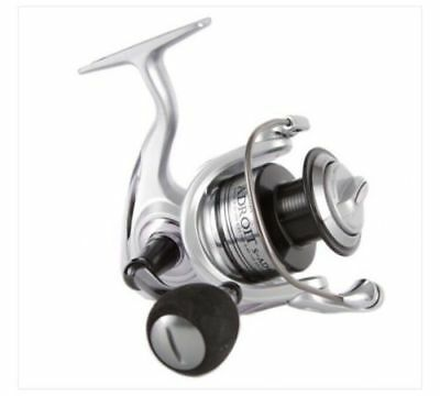 SILSTAR ADROIT 10 AD-10 Spinning Fishing Reel NEW + Warranty + Free Postage